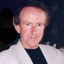[photo of Rodney Talbot]