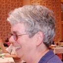 Flora Taylor
