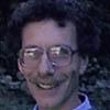 Peter Teitelbaum