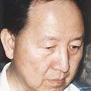 [photo of Thavatchai Thivavarnvongs]
