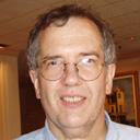 Ron Tiekert