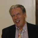 Tom Titus