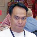 Victor S Torres