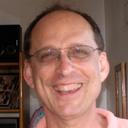 Paul Trachtenberg