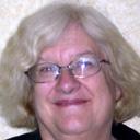 Martha Tybur