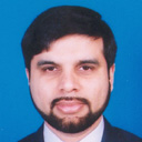 Asad Ul-Haq