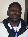 [photo of Cyril Umebiye]