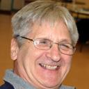 John Van Zeyl