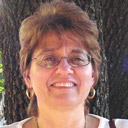 Phyllis Vargas