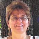 Phyllis Vargas