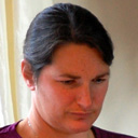 Angela Vella