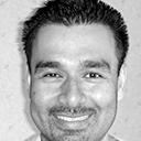 Milton Villanueva
