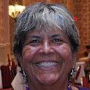 Linda Villarreal