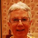 Marcia Wade