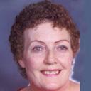 Kathleen Washburn