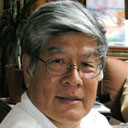 Norman Wei
