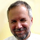 Ian Weinstein