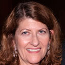 Emely Weissman