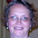 Erika Werdal