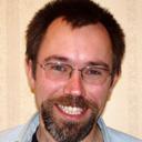 Peter Whitlock