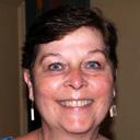 Joetta Wilkinson