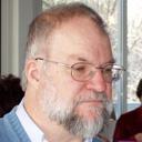 Herb Wilson