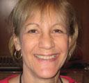Carol Wisner