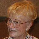 Jeanne Yori