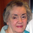 Elizabeth Zbegner