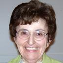 Annette Zeff