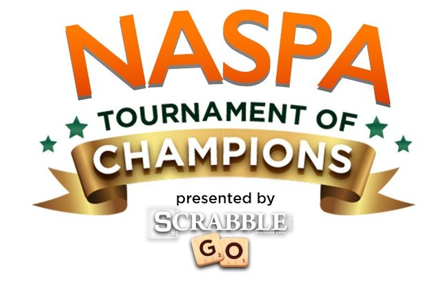 NASPA Tournament of Champions Logo.jpg