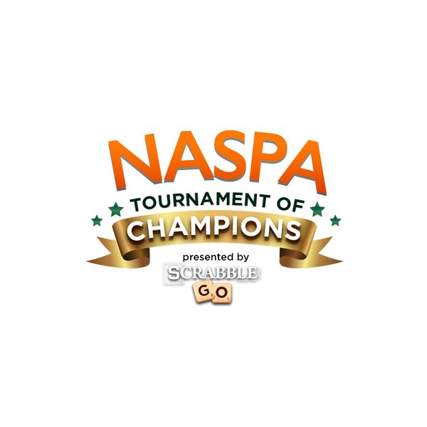 File:NASPA Tournament of Champions Logo 2 .jpg
