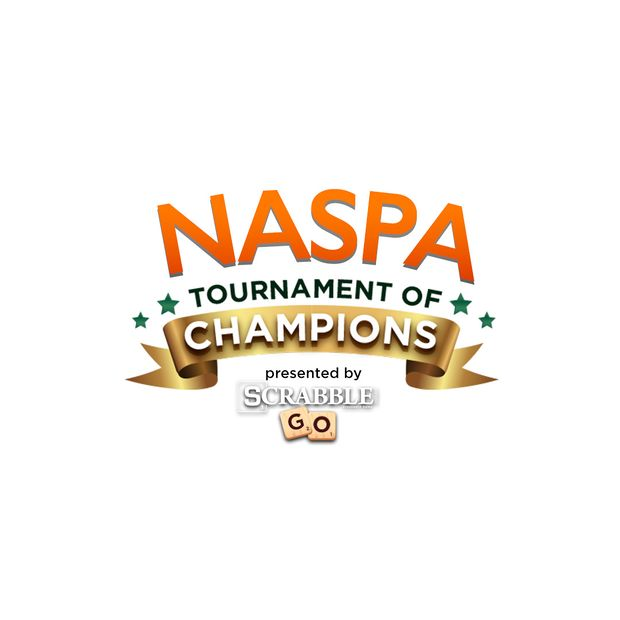 NASPA Tournament of Champions Logo 2 .jpg