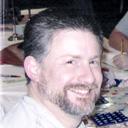 [photo of Jeff Fiszbein]