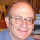 [photo of Jerry Lerman]